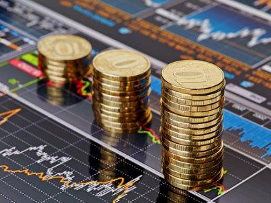 Майже на третину: середній дохід українських ІТ-компаній від іноземних клієнтів зріс на 29% за рік