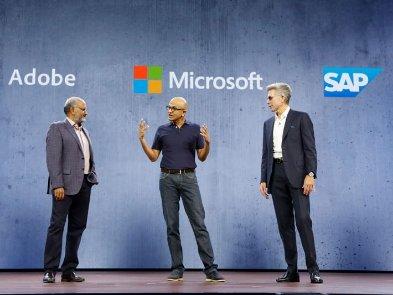 Просить пользователей менять пароли бесполезно, — Microsoft