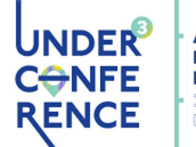 У Києві 31 серпня відбудеться UNDERCONFERENCE #3: Application design & development