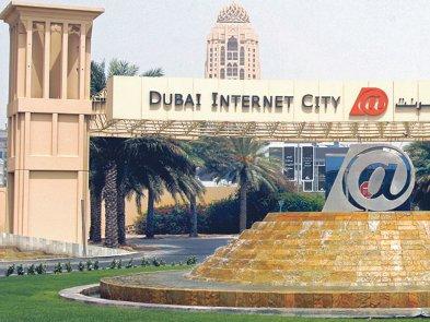 SoftServe відкрила офіс в Дубаї