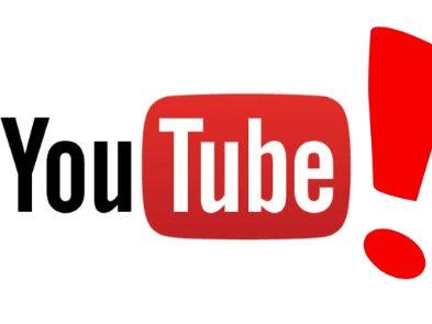 YouTube для Android тестує зміни в дизайні