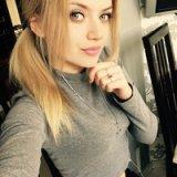 Вика Макарова