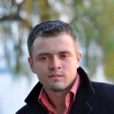 Taras Lihun